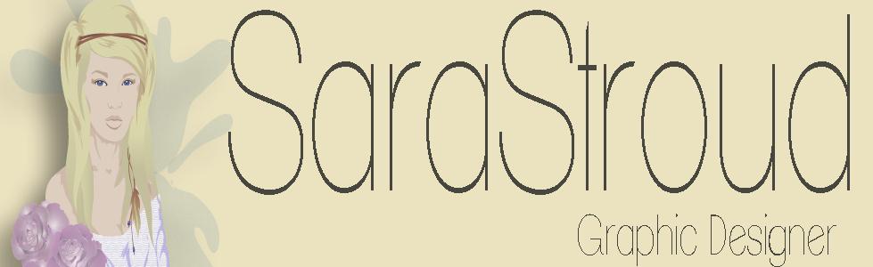 SaraaStroud