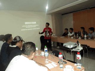 Hipnotis | Workshop Extreme Hipnotis Indonesia | cara hipnotis | Hipnotis uya kuya | Hipnotis diri sendiri | Dyan Wijaya