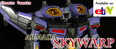 http://www.ebay.com/itm/151232447130