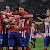 Hasil Lengkap Sepak Bola Eropa Copa De Rey Dan Piala Liga Inggris
