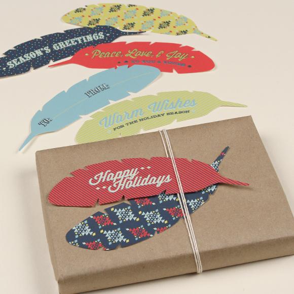 free gift tags, printable gift tags