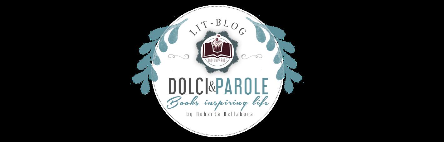 Blog di prova 2