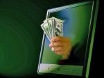 "Operacija ""High Roller"": internetska bankovna prijevara"