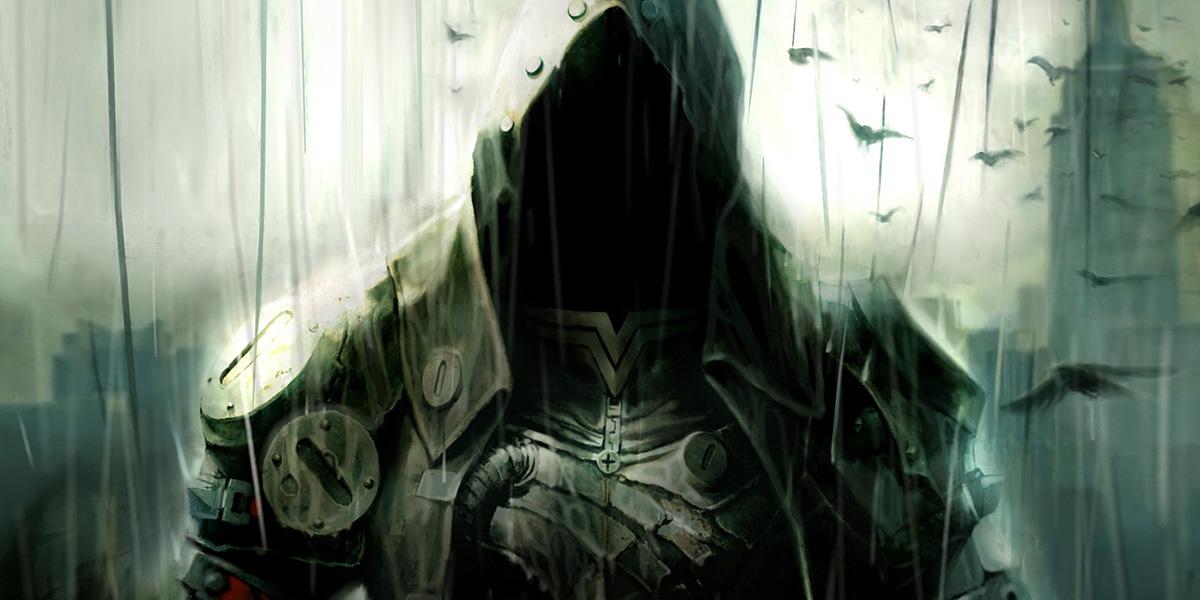 Assassins Creed 300+ Muhteşem HD Twitter Kapak Fotoğrafları