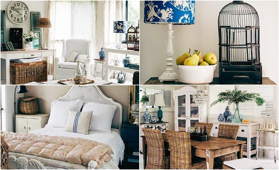 wystrój wnętrz, wnętrza, mieszkanie, dom, home, decor, aranżacje,shabby chic, vintage, meble, ratanowy fotel