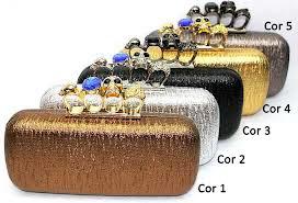 bolsas metalizadas