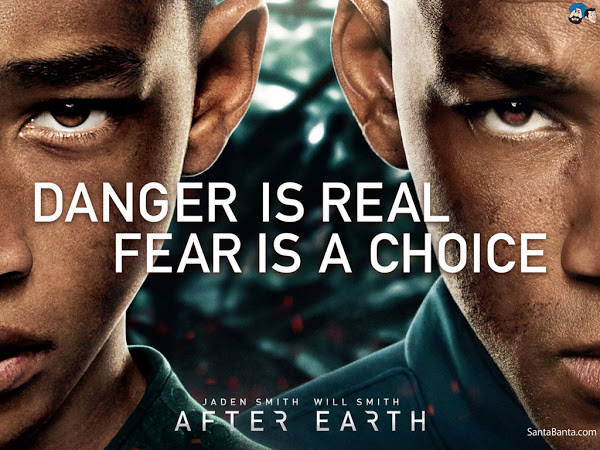 Free Download Film After Earth Subtitle Indonesia Gratis