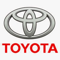 Toyota Motor Manufacturing Indonesia,