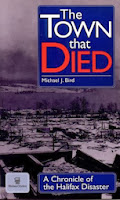 http://discover.halifaxpubliclibraries.ca/?q=title:%22the%20town%20that%20died%22bird