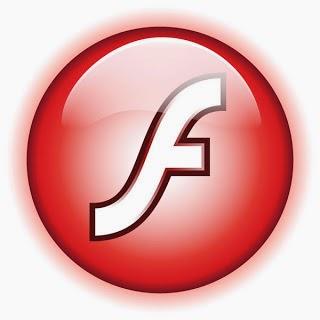 Download eBook Belajar Macromedia Flash 8