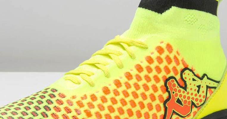 Disgraceful Copy | Kappa Release Nike Magista Obra Boot Clone