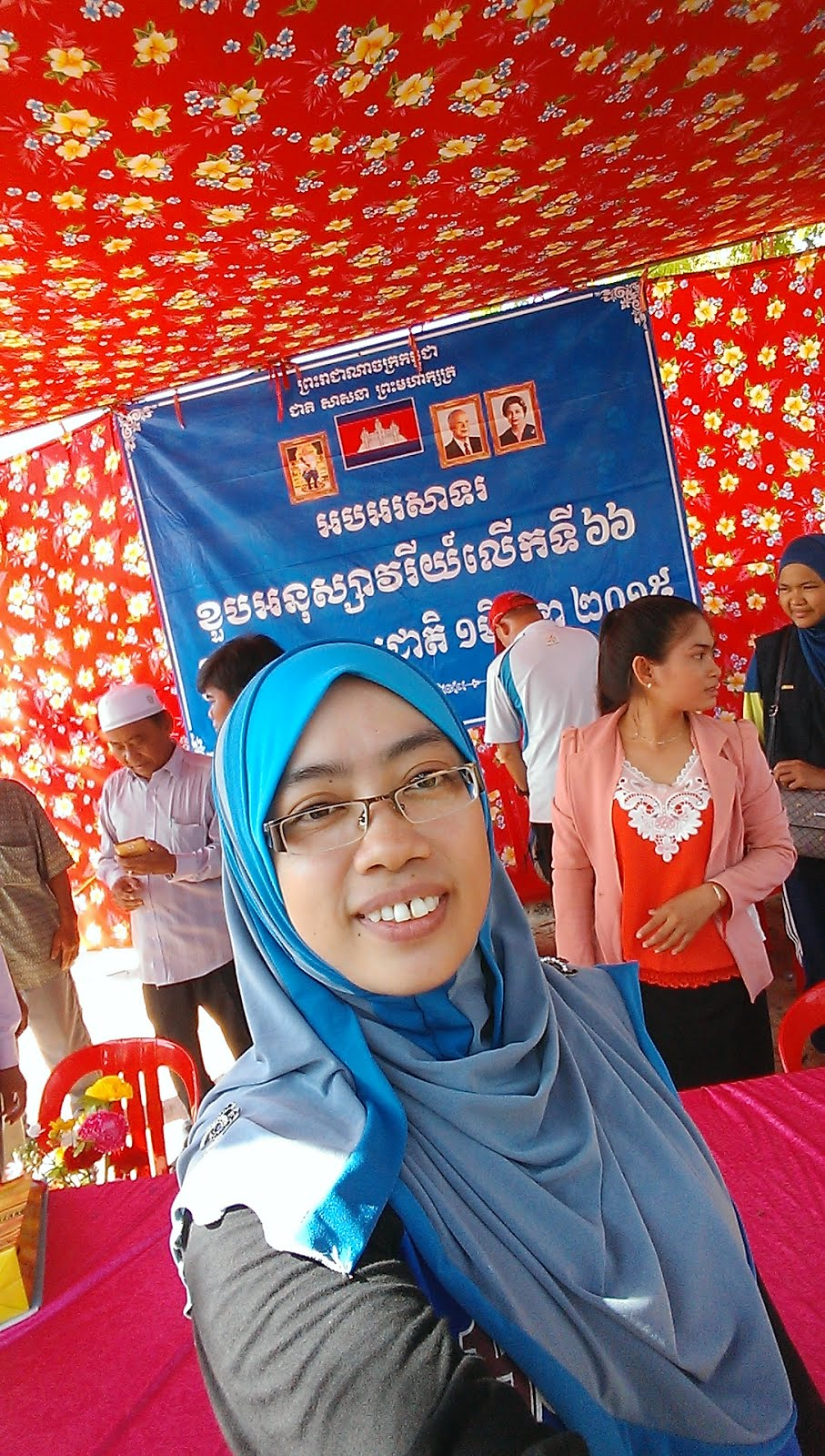 kg chennang kemboja 2015