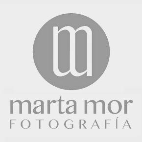 Marta Mor Fotografía