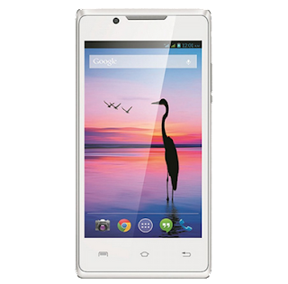 Lava Flair P1 Price and Full Specification in BD 2015