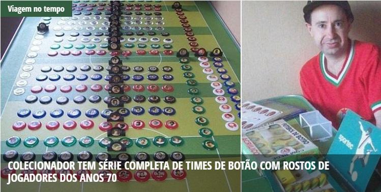 Entrevista concedida ao site 'Verminosos por Futebol'