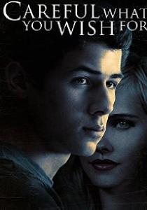 Careful What You Wish For 2015 Online Gratis Subtitrat