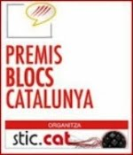 Premis Blocs Catalunya                                  Guanyadors 2012
