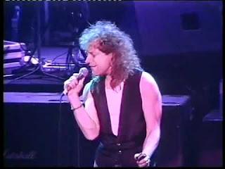 Jolly Joker S Ohrenbalsam Mick Jones Mick Jones Cd 1989
