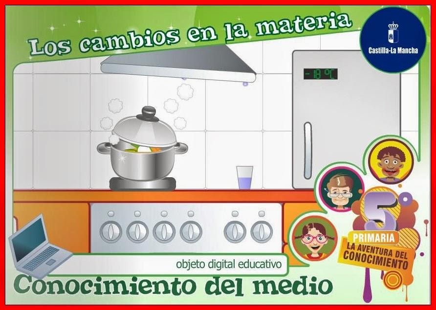 https://repositorio.educa.jccm.es/portal/odes/conocimiento_del_medio/cuaderno_materia_ii/index.html