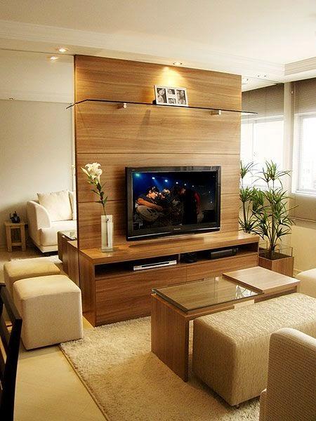o pufe na decora o da sala jeito de casa blog de decora o e arquitetura. Black Bedroom Furniture Sets. Home Design Ideas