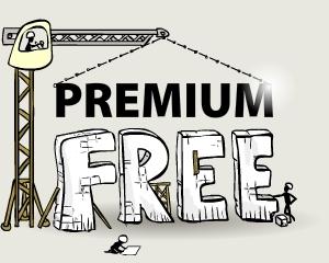 Freemium_el modelo de negocio