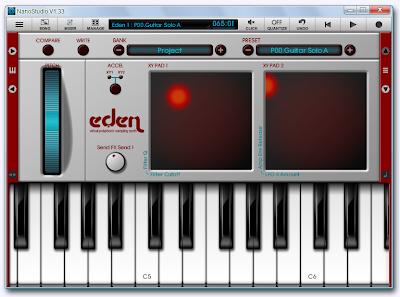 virtual recording studio , music softwares , recording softwares