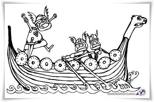 Tolle Versunkene Piratenschiff Malvorlagen Zeitgenössisch - Framing ...