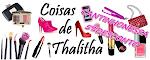 COISAS DE THALITHA