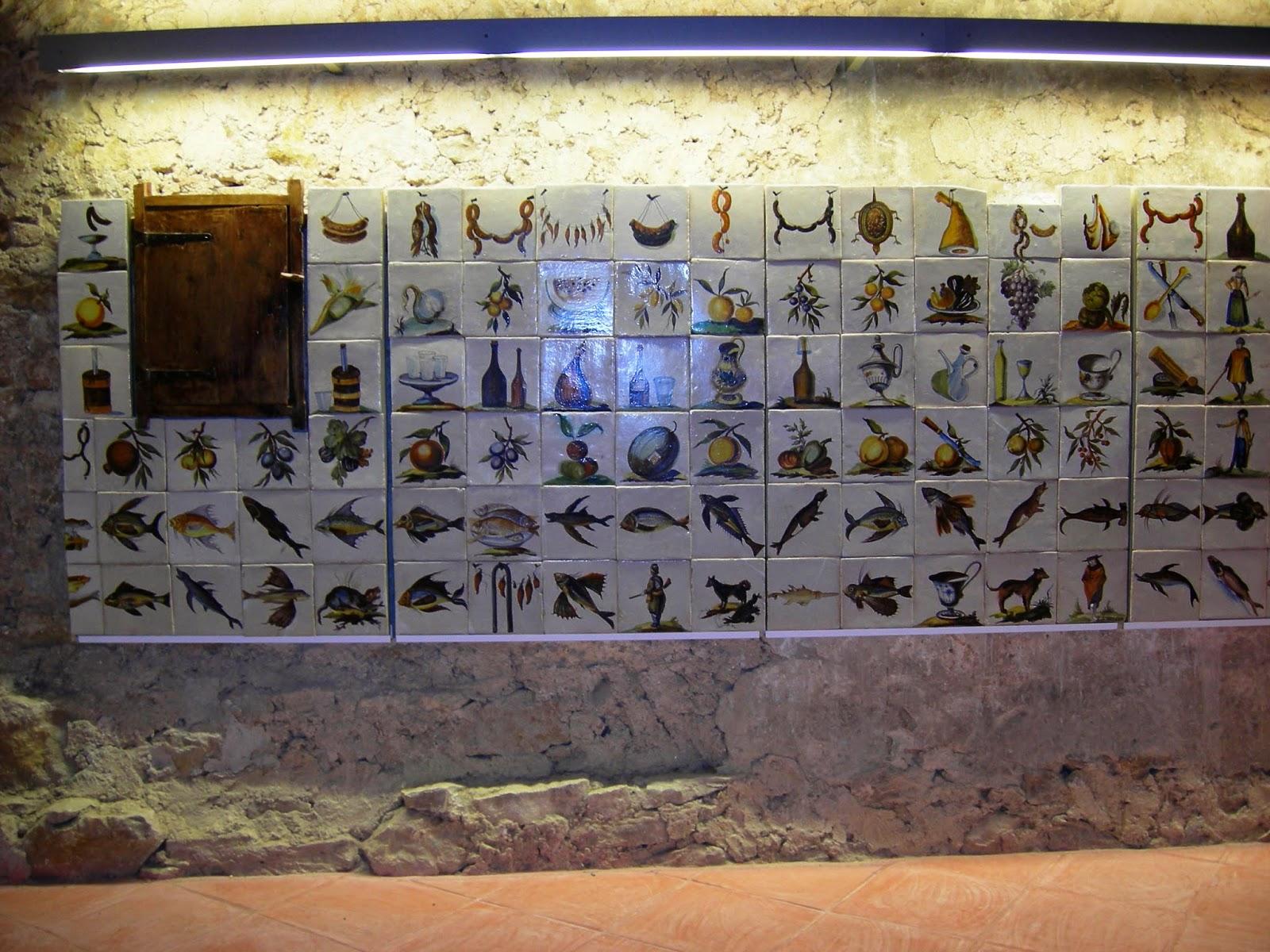 Col·lecció Museogràfica Bisbe Beltran