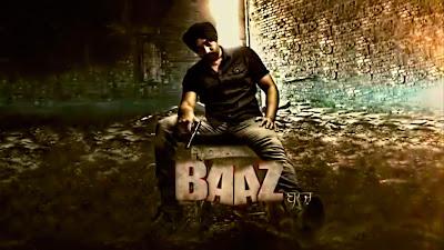 mehrma babbu maan new song download mp3