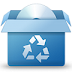 تحميل برنامج Wise Program Uninsttaler 1.81 لازالة تثبيت البرامج و الالعاب