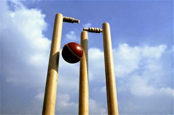 India vs England One Day International 2015