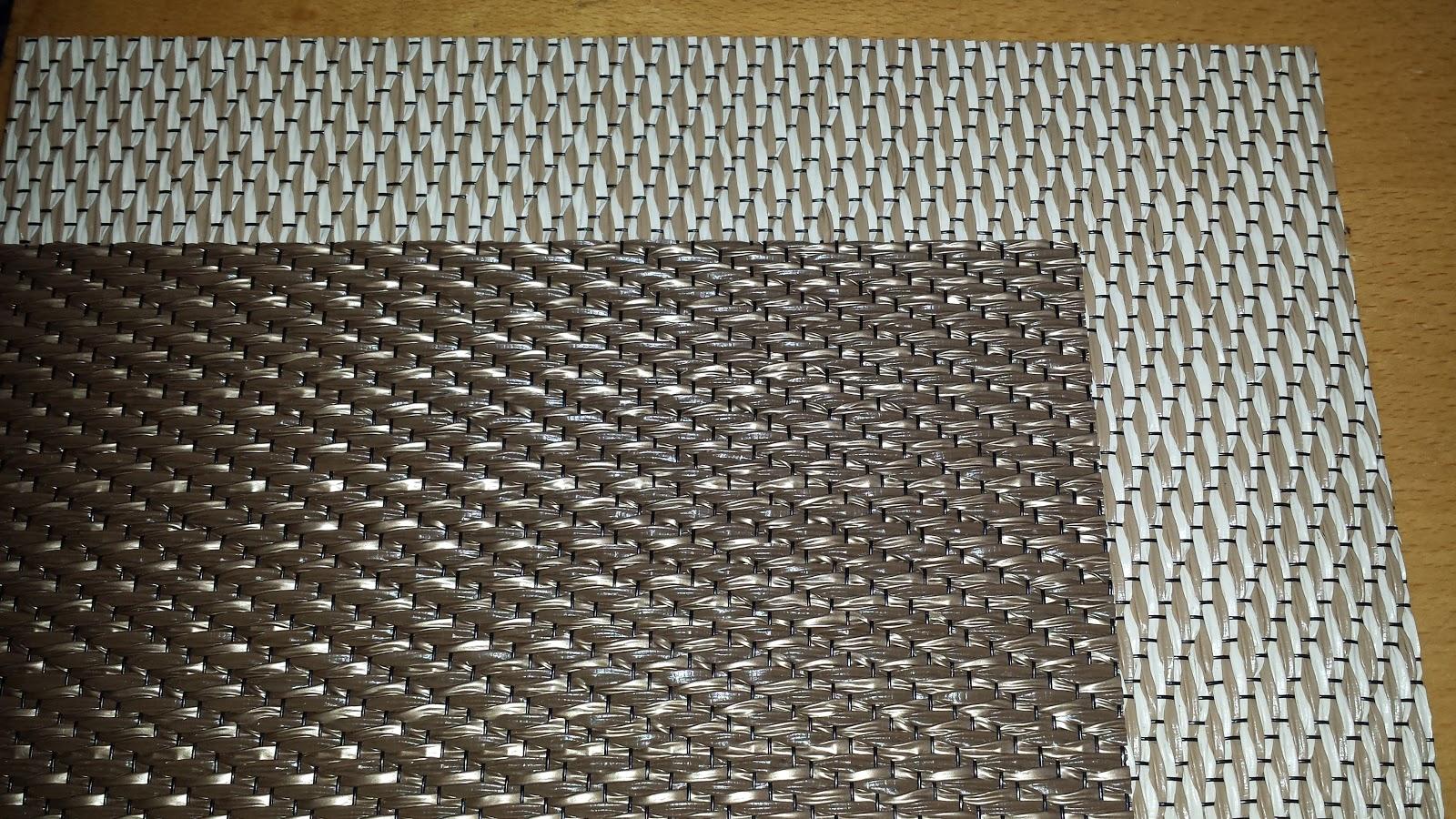 Deco hogar galdakao alfombras de vinilo fregables - Alfombras baratas leroy merlin ...