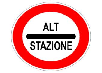 Napoli giornalismo VENT'ANNI...TRA IL PROGETTO INIZIALE E IL PRIMO CONVOGLIO di Stefano Maria Toma