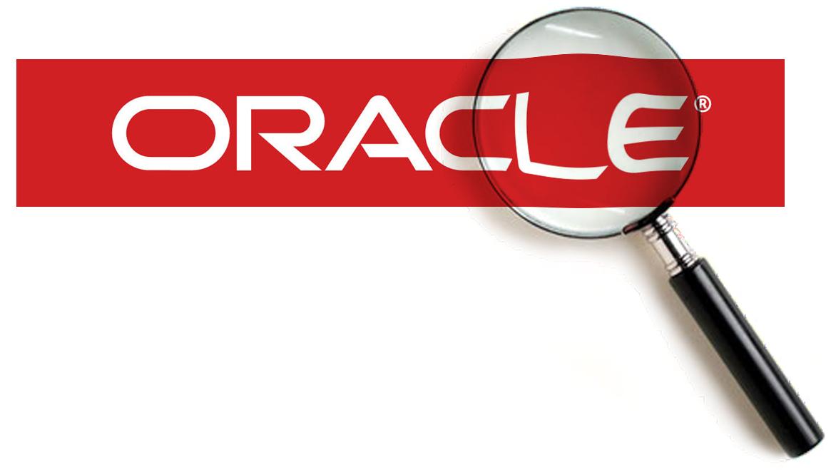oracle client 11g 64 bit download windows 8