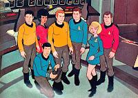 Star_Trek_Cast_TAS