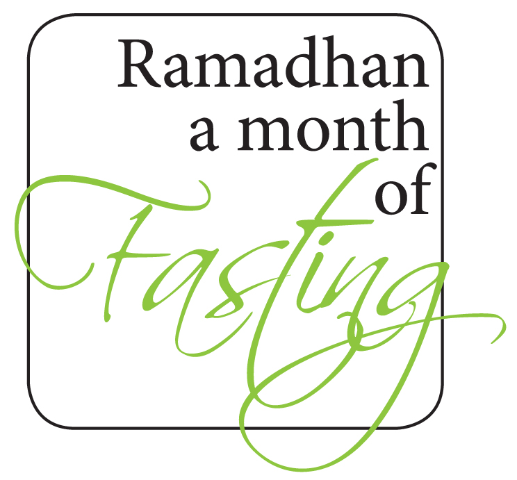 http://3.bp.blogspot.com/-JuoNPCs0Ik0/UeliB4zRD-I/AAAAAAAAMXc/kkSCVV1CE44/s1600/ramadan+fasting.jpg