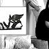 Ποια είναι η Χριστίνα Μαρτίνη που φτιάχνει τα αρχαιοελληνικά σανδάλια που λατρεύει το Χόλιγουντ [εικόνες]