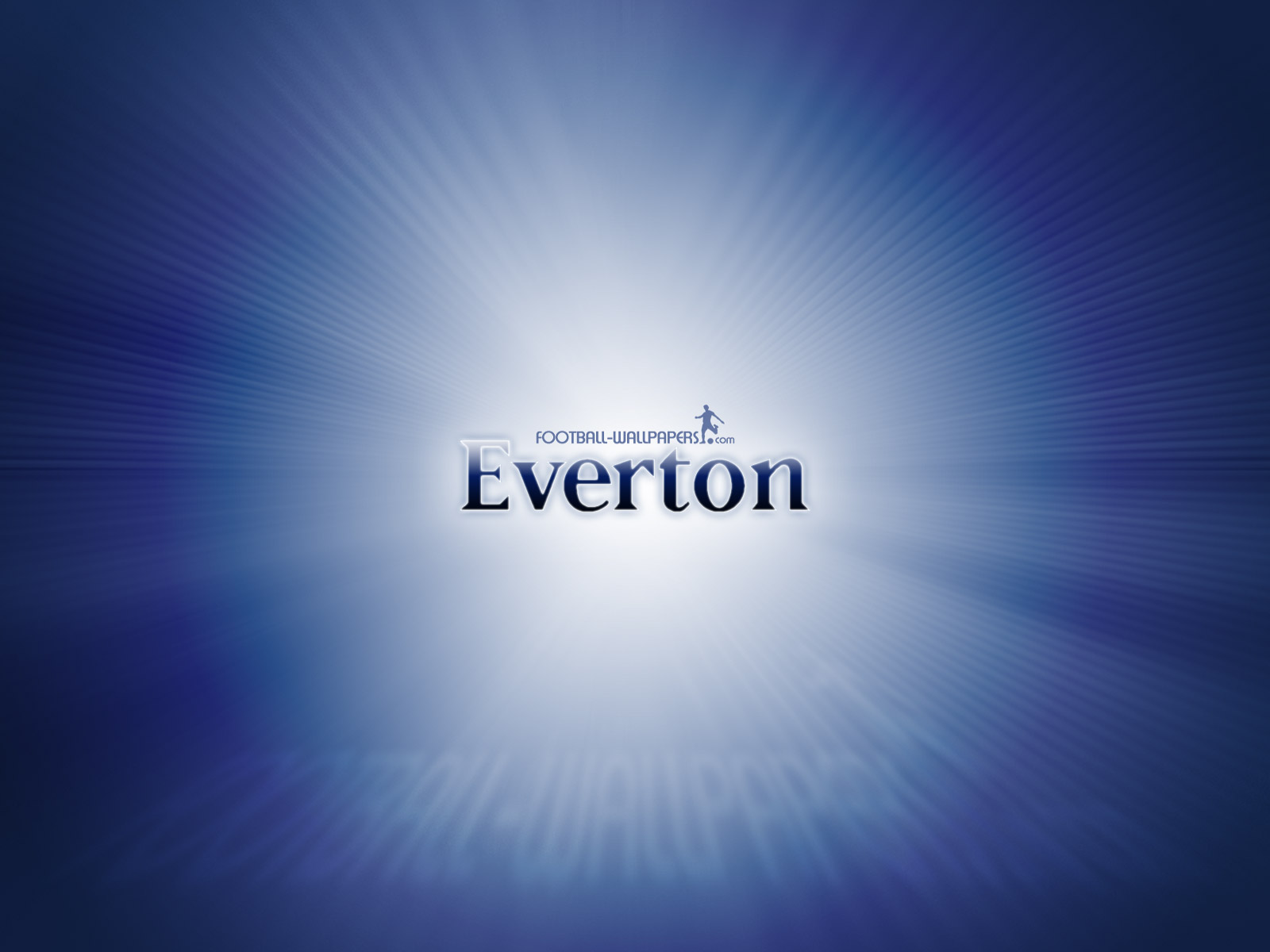 Wallpaper Free Picture: Everton FC Wallpaper 2011