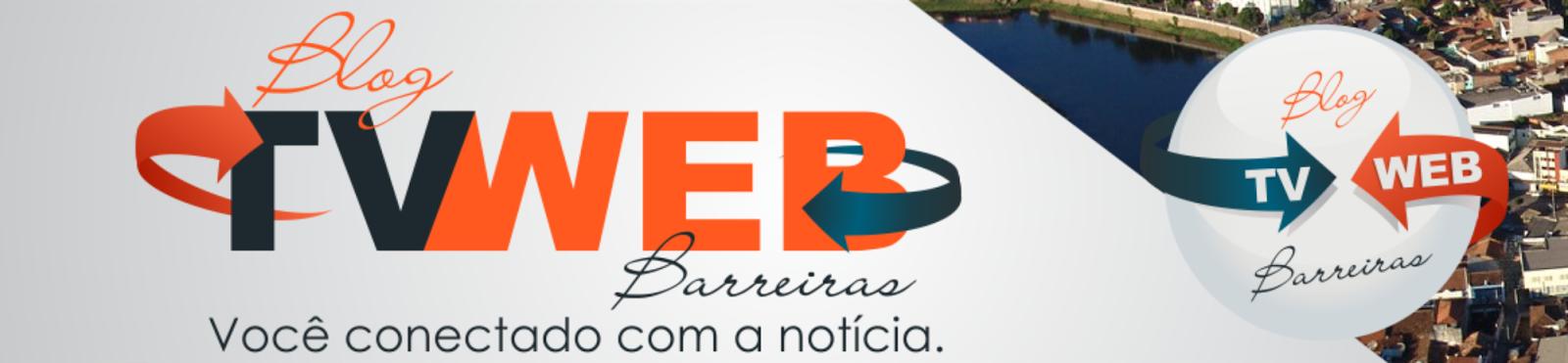 Tv Web Barreiras