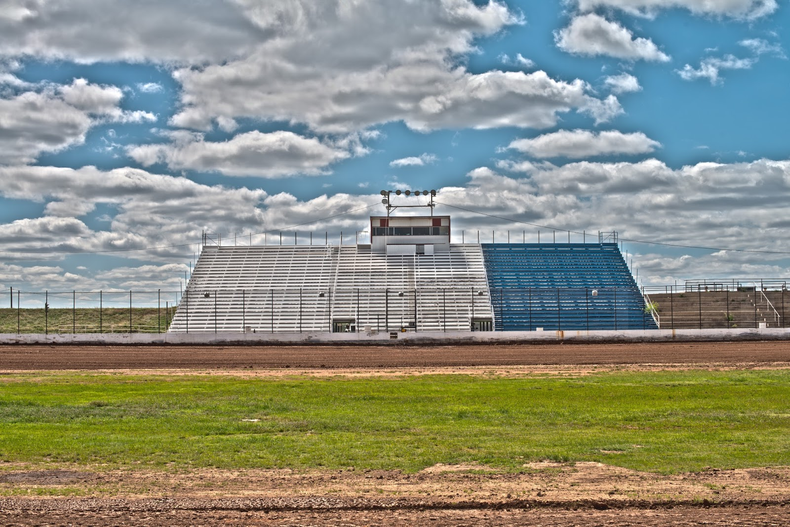 Wichita Falls Texas Photography Series Wichita Falls Texas Photography