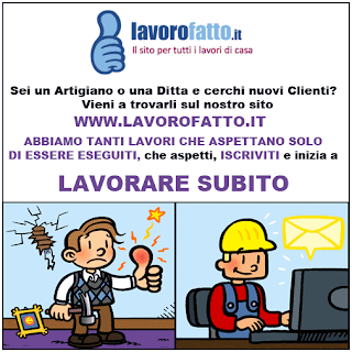 LavoroFatto.it