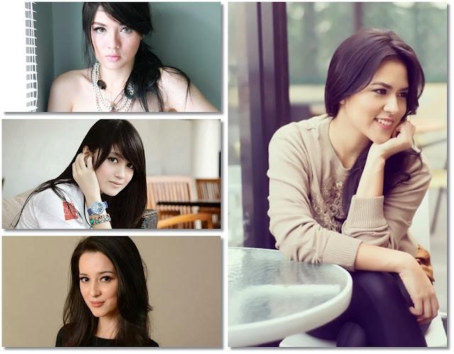 http://3.bp.blogspot.com/-JuqX0kujyhE/VdsIsoojdQI/AAAAAAAAMHc/BOqPC_XHDxs/s1600/Indonesian-Girls.jpg