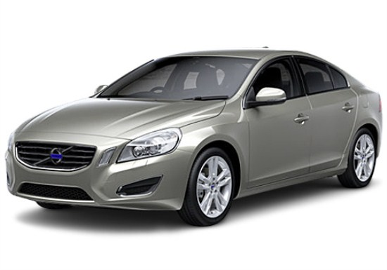 volvo s60 t6 summum 2013 photos just welcome to automotive. Black Bedroom Furniture Sets. Home Design Ideas