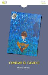 libros de patri