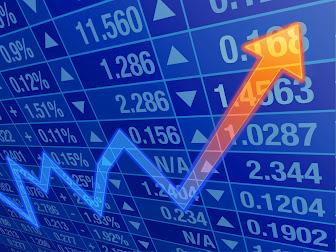 Cara Memilih Investasi Saham