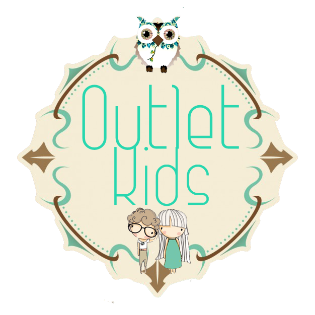 https://www.facebook.com/outletkidss?fref=ts