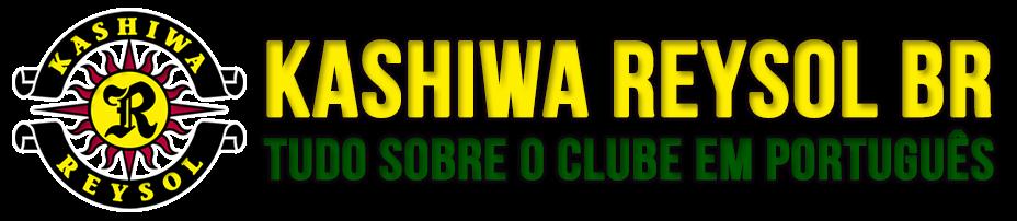 Kashiwa Reysol BR