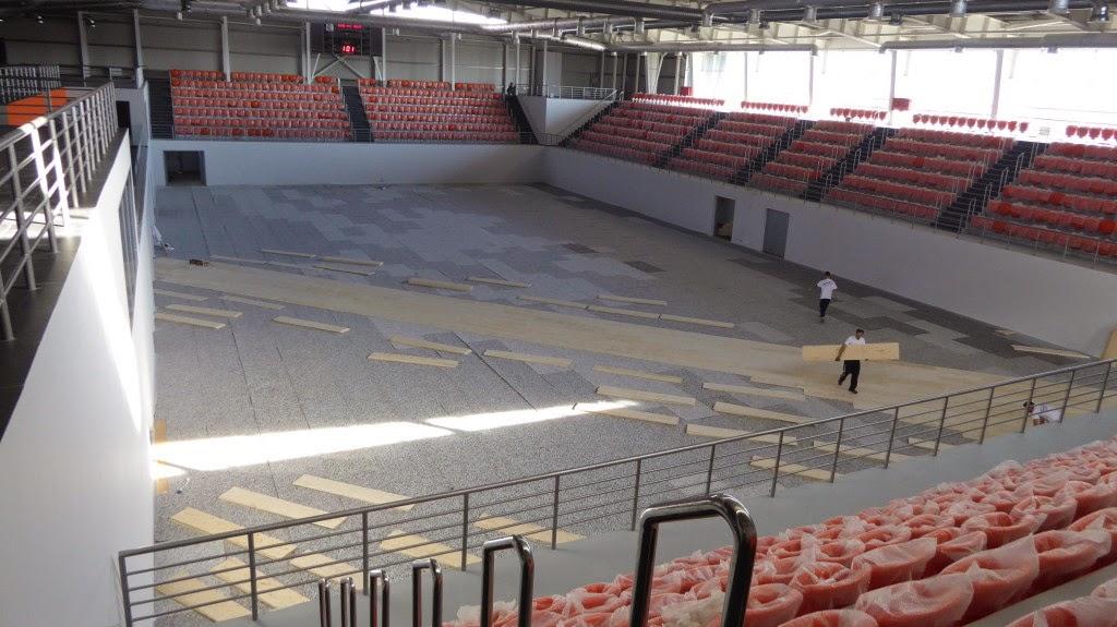 parquet per futsal moldavia dalla riva 2014
