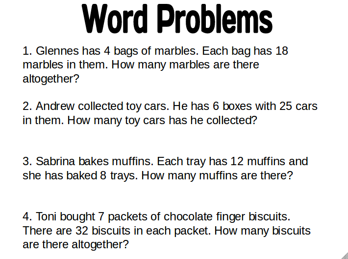 Word Problems Year 3 Time - time word problems worksheets for ...
